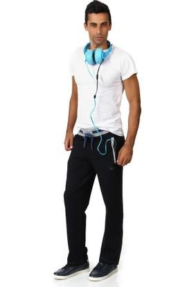 Coordinate 2599-101 Erkek Likralı Pantolon