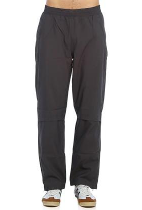 Coordinate 50533-03 Erkek Tempo Pantolon
