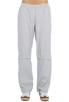 Coordinate 50533-04 Erkek Tempo Pantolon