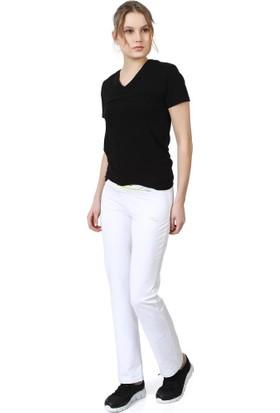 Coordinate 50687-103 Bayan Likralı Pantolon