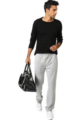 Coordinate 50802-127 Erkek Likralı Pantolon