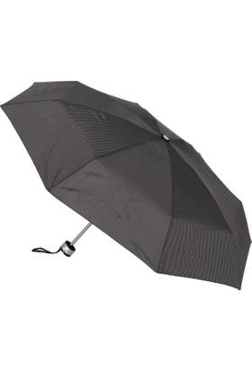 Dearybox So-08E Manuel Mini Tip Erkek Şemsiyesi
