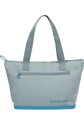 Lexon Good Bag Çanta Ln500Gb