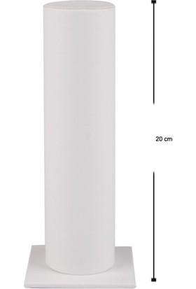 Bijuzeyn Dik Bileklik Standı 21075