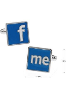 Ejoya F & Me Kol Düğmesi