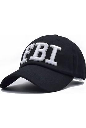 Ejoya Baseball Şapka Bs24