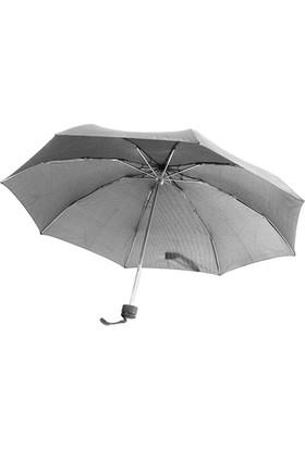 Elia Mini Yassı Erkek Şemsiye Alm210
