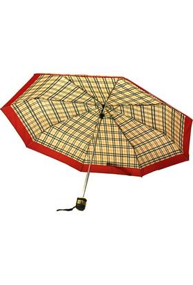 Elia Kadın Şemsiye Alm101-C9
