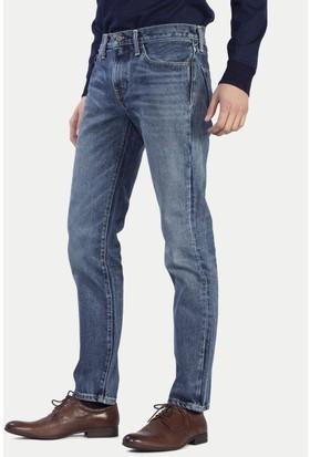 Levi's Erkek Jean Pantolon 511 Slim Fit 04511-2121