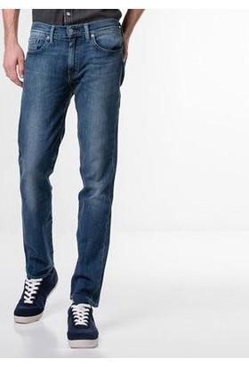 Levi's Erkek Jean Pantolon 511 Slim Fit 04511-1919