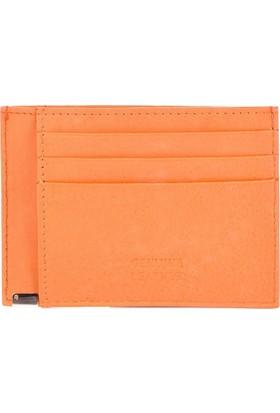 Gio&Mi Orange Cüzdan 7861Ca