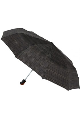 Dearybox So-10E Otomatik Mini Tip Erkek Şemsiyesi