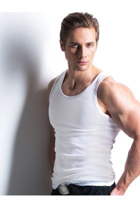 Miorre Kaşkorse Erkek Atlet