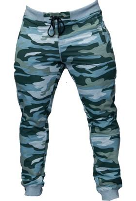 Stilya Sportswear 803