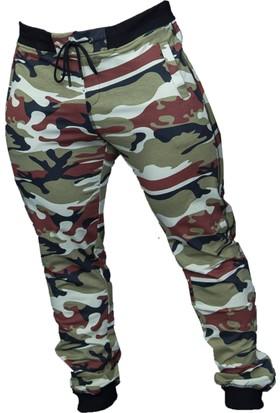 Stilya Sportswear 804