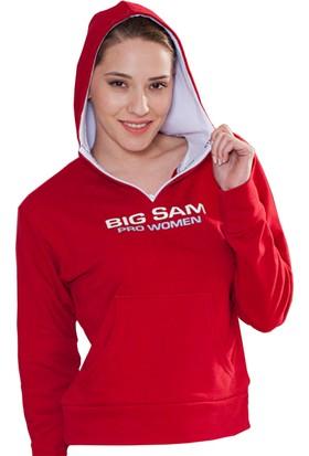 Big Sam Sportswear 4607