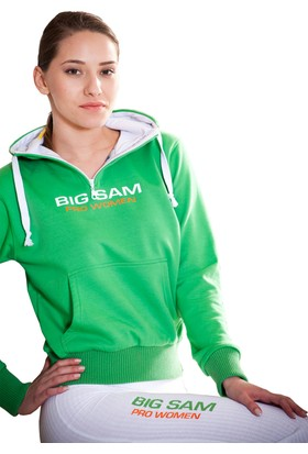 Big Sam Sportswear 4608