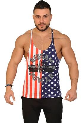 Big Sam Sportswear 2195