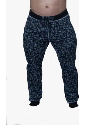 Stilya Sportswear Eşofman 806