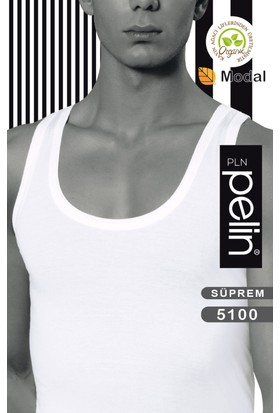 Pelin Erkek Suprem Atlet 5100