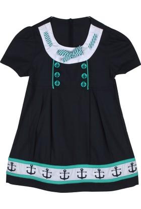 Badi Junior Elbise