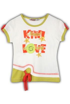 Badi Junior Kız Tişört