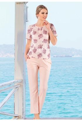 Monamise Pijama Takım