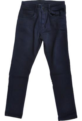 Puledro Kids B62E-2616 Erkek Çocuk Pantolon