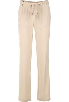 Armani Jeans Kadın Pantolon 3Y5P445Nycz