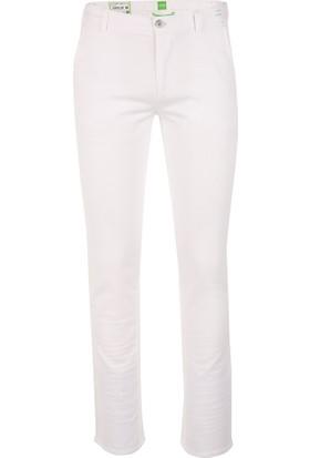 Hugo Boss Erkek Pantolon 50330873