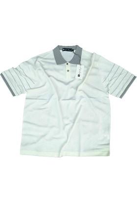 SoftStyle Erkek Polo Yaka Tshirt 1219