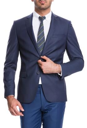 Pierre Cardin Erkek C/İ16313 Ceket