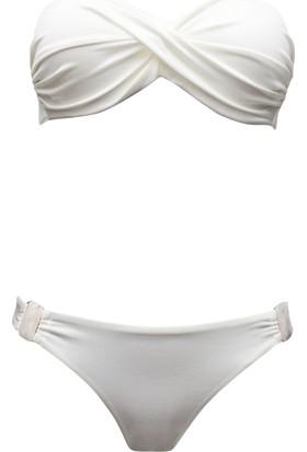 Marc & Andre Kadın L1426-952 Düşük Bel Bikini