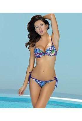 Marc & Andre Kadın L1510-772 Bikini