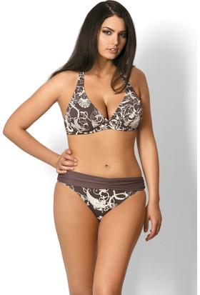 Marc & Andre Kadın Lp1421-422 Orta Bel Bikini