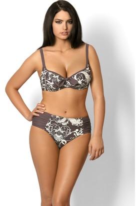 Marc & Andre Kadın Lp1421-442 Orta Bel Bikini
