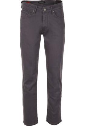 Five Pocket 5 Jeans Erkek Kot Pantolon 7057H5754Kıng