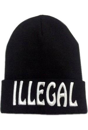 Modaroma Illegal Bere