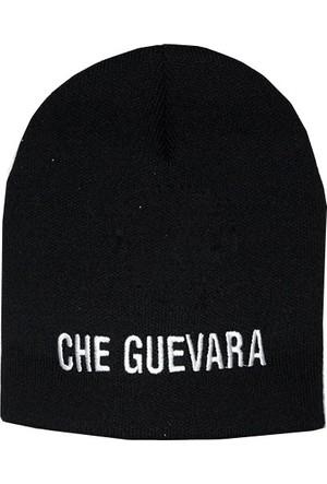 Modaroma Che Guevara Bere