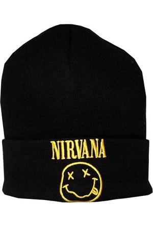 Modaroma Nirvana Bere