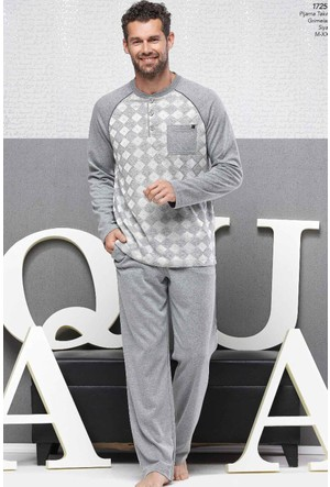 Aqua 17256 Erkek Pijama Takımı