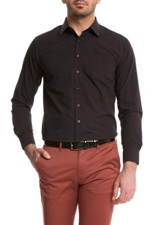 Pierre Cardin Romat Erkek Uzun Kol Gömlek