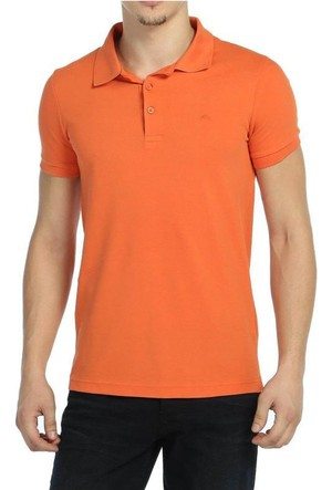 Cazador 4613 Polo Yaka Erkek T-Shirt