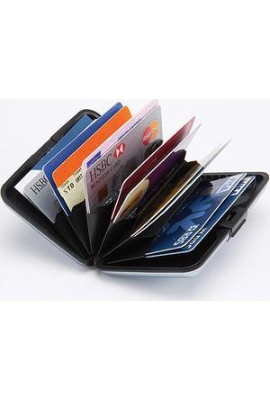 Fdm Kredi Kartlık