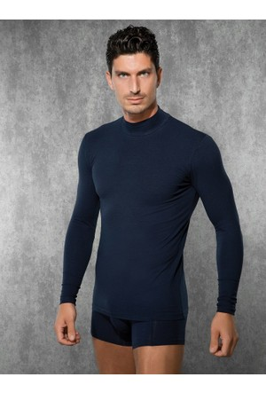 Doreanse 2930 Erkek T-Shirt