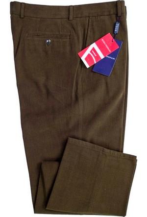 Ruba Erkek Pantolon 5048