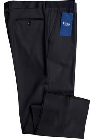Ruba Erkek Yünlü Pantolon 2128