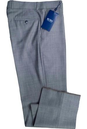 Ruba Erkek Yünlü Pantolon 2111