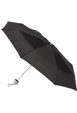 Dearybox So-34E Manuel Mikro Tip Erkek Şemsiyesi