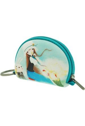Santoro Kori Kumi Summer Time Mini Cüzdan 369Kk01